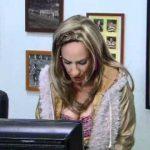 Djaló devolvido ao Sporting – Estado de Graça – RTP1 – Luciana Abreu – Floribela