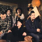 Duetos Improváveis – Expensive Soul & Vitorino – Optimus – All Together Now – Download