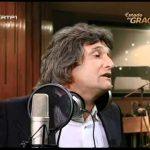 Duetos Improváveis mesmo – Jorge Jesus com Vítor Pereira – Estado de Graça – RTP1