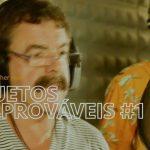 Duetos Improváveis – Rui Reininho e Quim Barreiros a cantarem juntos – Optimus – All Together Now