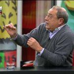 Eduardo Barroso chama gordo ao Manuel Serrão – Prolongamento – TVI24