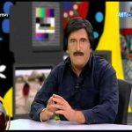 Entrevista a Bruno Quaresma, primo de Ricardo Quaresma – AntiCrise – RTP1