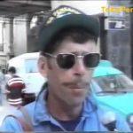 Entrevista ao garanhão do Chiado – faz frente a qualquer Zezé Camarinha