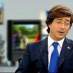 Entrevista com Pedro Passos Coelho – AntiCrise – RTP1