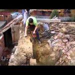 Fail – Como não fazer a demolição de uma casa