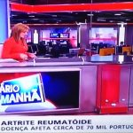 Fail – Jornalista troca nome do convidado – Diário da Manhã – TVI
