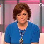 Fail – Júlia Pinheiro – Querida Júlia – SIC