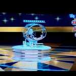 Fail – TVI troca o audio e a imagem do sorteio do Euromilhões de 7 de Julho