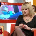 Fanny fala da sua expulsão e da sua participação no Você na TV – TVI