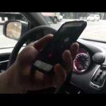 Fernando Rocha – Empresário de Adele ligou ao Jaimão para remover um vídeo…