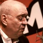 Fernando Tordo canta Love is a losing game de Amy Winehouse – RFM – Sem Palheta – 6 de Agosto