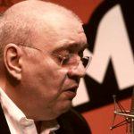 Fernando Tordo canta Love is a losing game de Amy Winehouse – RFM – Sem Palheta – 6 de Agosto