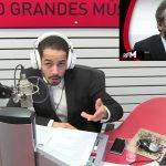 Filipe Gonçalves Canta Resumo de 2014 no Café da Manhã – RFM