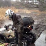 Grande fail de moto 4