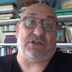 Guilherme Leite comenta a polémica dos colégios privados