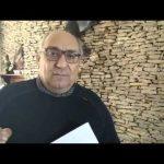 Guilherme Leite fala à cerca da EDP