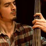 """Hands on Aproach cantam """"Unbelievable"""" dos EMF – Sem Palheta – RFM – 8 de Julho"""