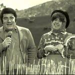Herman José – TV Rural – HERMAN 2013 – RTP1