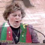 Hino de apoio à Selecção de Portugal – Rui Unas feat. senhora Missa da TVI