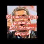 Hino do Movimento Cívico José Sócrates. José Sócrates sempre!