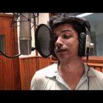 Hino Marés Vivas TMN, by Vasco Palmeirim – Rádio Comercial