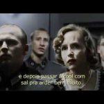 Hitler comenta o sucesso de Ai se eu te pego de Michel Teló