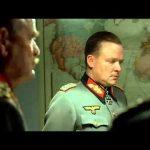 Hitler dá a sua opinião sobre a subida do Arouca