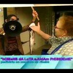 Homens da Luta – Ajuda o Presidente da República – Cavaco Silva – Gosto Disto! – SIC