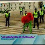Homens da Luta – Os (Es)cravos da Revolução, libertem-nos!!! – Gosto Disto – SIC