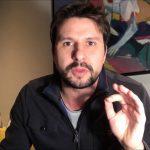 Hugo Sousa comenta o programa Supernanny da SIC