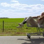 Jackass – Bad Grandpa – Trailer Oficial