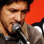 """João Pedro Pais canta """"Vejam bem"""" de Zeca Afonso – Sem Palheta – RFM – 25 de Fevereiro"""