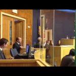 José Manuel Coelho arma mais uma confusão na Assembleia Regional da Madeira