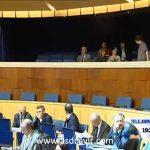 José Manuel Coelho expulso duas vezes seguidas do Parlamento da Madeira