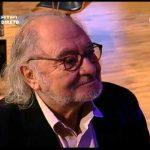 José Pedro Vasconcelos – Maestro António Victorino D'Almeida – Desafio Música Pimba – 5 Para a Meia-Noite – RTP1