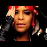 José Sócrates feat. Rihanna – Eu sou o PM (Rui Unas feat. Claudia Semedo) – A Última Ceia
