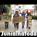 Junca'lhatoda – Sem Guito