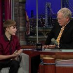 Justin Bieber e a Geografia – continentes….
