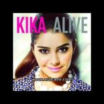 Kika – What Is Love
