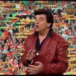 """""""Lino Carteirista, Herói Nacional"""" – Estado de Graça – RTP1"""