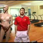 Luís Filipe Borges – Cristiano Ronaldo – Pimenta na Língua – 5 Pra Meia Noite – RTP1
