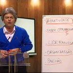 Luís Filipe Borges – Pimenta na Língua – Jorge Jesus – 5 Para a Meia Noite – RTP1