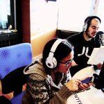 Luis Franco Bastos – Jorge Jesus fala sobre o derby que nunca existiu – Outra Coisa – Antena 3