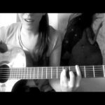 Luísa Sobral – Busy For me – Aurea