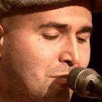 "Luiz Caracol canta ""Ordinary People"" de John Legend – Sem Palheta – RFM – 27 de Maio"
