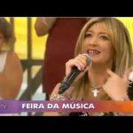 Mais um momento degradante da televisão portuguesa