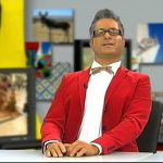 Manuel Luís Goucha – AntiCrise – RTP1