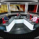 Manuel Serrão – D. Afonso Henriques – Guimarães – Benfica – Prolongamento – TVI24