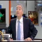 Marcelo Rebelo de Sousa – Anticrise – RTP1