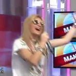 """Maria Leal lança nova música – """"Ladies Night"""""""